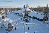 Doček Nove Godine Helsinki