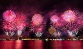 Doček Nove Godine u Istanbulu