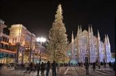 Milano i Đenova - 5 dana doček Nove