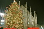 Doček Nove 2017. Milano - 3 noćenja