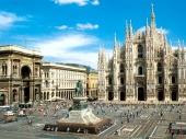 Nova Godina - Doček U Italiji