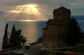 Nova Godina 2017. - Doček na Ohridu