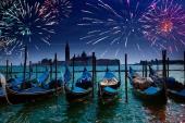 Docek Nove 2016. Godine Venecija - 3 dana