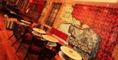 Bar Ben Akiba