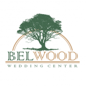 Restoran Belwood