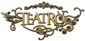 Klub Teatro