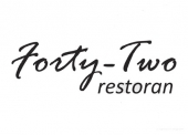 Restoran Forty - Two