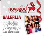 Docek Nove 2014 Godine